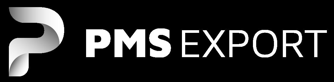 PMS Export